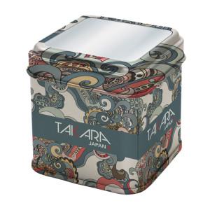 takara-caja-de-metal-008