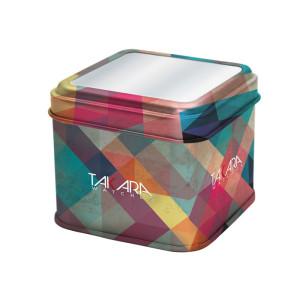 takara-caja-de-metal-1
