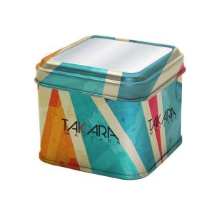 takara-caja-de-metal-2