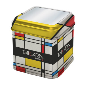 takara-caja-de-metal-6