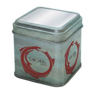 takara-caja-de-metal-7