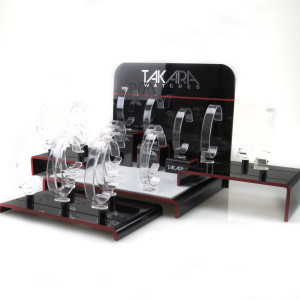 display-takara
